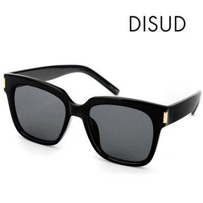 [DISUD] Black(Black) DS6190_B_B 본사정품/본사AS