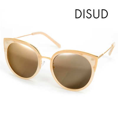 [DISUD] Beige(Real Coffe) DS5003_BE-RC 본사정품/본사AS